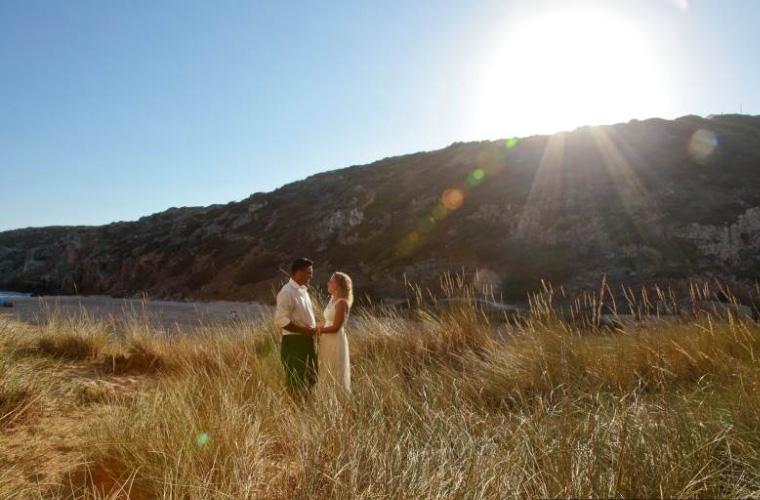 ALGARVEBeach-wedding-location-01