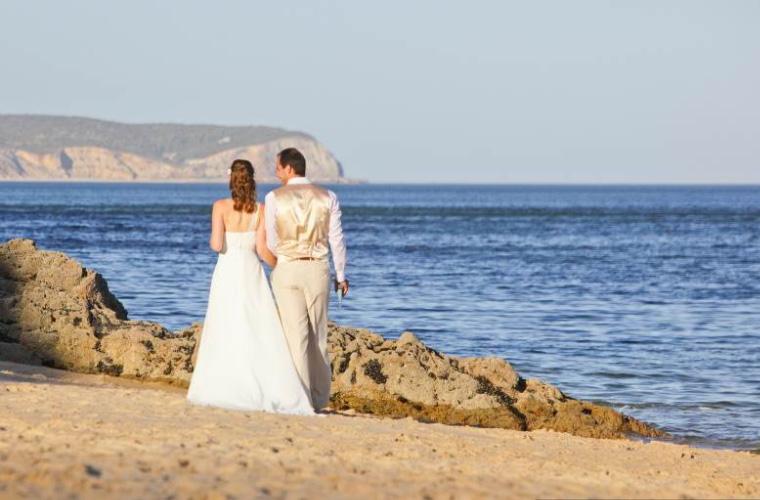 ALGARVEBeach-wedding-location-03
