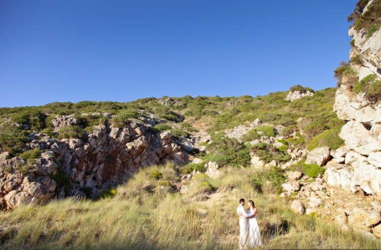 ALGARVEBeach-wedding-location-04