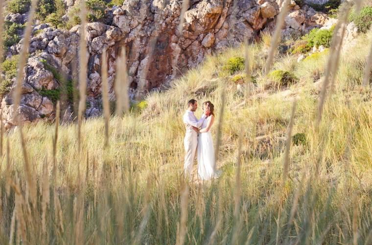 ALGARVEBeach-wedding-location-05