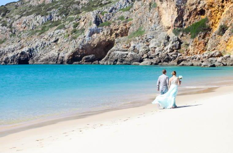 ALGARVEBeach-wedding-location-06