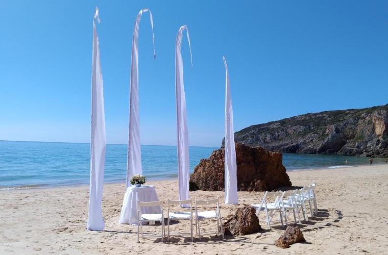 ALGARVEBeach-wedding-location-08