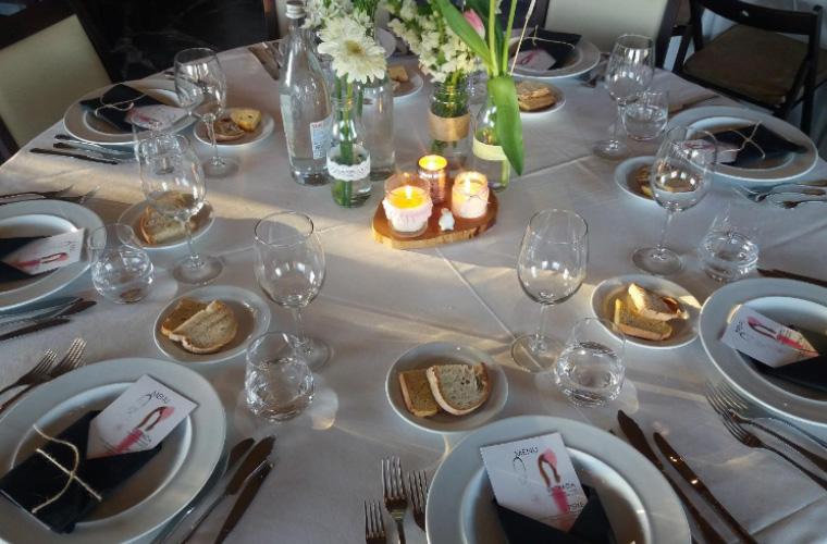 LISBON-RestaurantAtTheRidingCenter02
