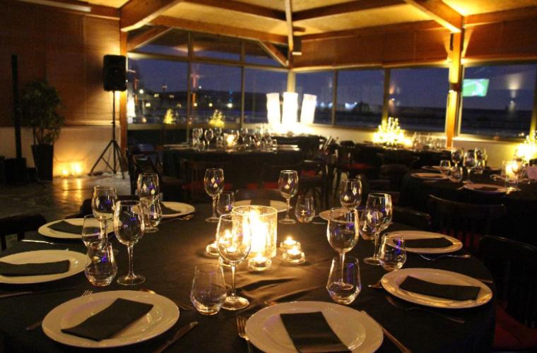 LISBON-RestaurantAtTheRidingCenter03