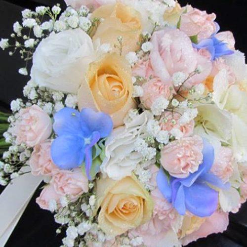 Flowers20